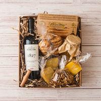 Подарок Wine Delight