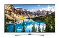 LED телевизор LG 43UJ675V