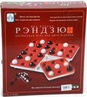 OP Р01.55 Настольная игра