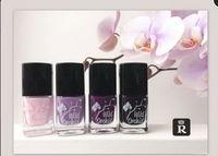 купить Лак для ногтей  WILD ORCHID в Кишинёве