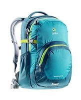 Рюкзак Deuter Gravity Pitch 12