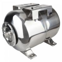 Rezervor din oțel inoxidabil 50 L