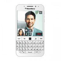 Blackberry Classic Q20 (White)