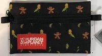 Ключница Urban Planet (943)
