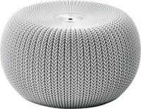 Curver Knit Gray (227766)