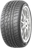 Зимние шины Matador MP-92 Sibir Snow 275/40 R20 106V
