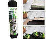 купить Сетка-защита от сорняков 8X1.5m в Кишинёве