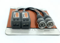купить VIDEO BALUN LST-202HD в Кишинёве