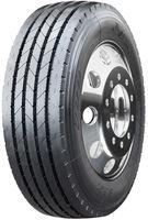 Грузовые шины Sailun Premium Regional S637 285/70 R19.5