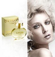 EUPHORIA COLLECTION #21/ Paris Hilton от Paris Hilton