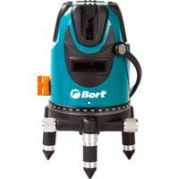 Nivelă cu laser Bort BLN-15-K