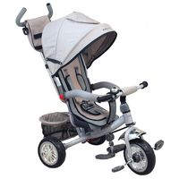 Baby Mix UR-ET-B37-5 Grey
