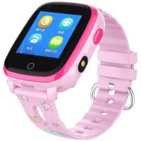 Smart ceas pentru copii Wonlex KT10 4G Pink
