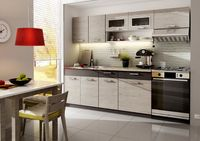 Кухня MORENO PICARD 260