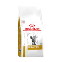 Royal Canin URINARY S/O 3.5 kg