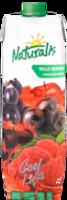 Naturalis fructe de padure 1 L