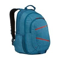 CaseLogic Berkeley II BPCA315MID, NB Backpack 16""