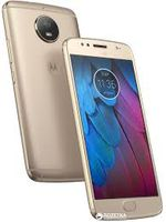 Motorola  Moto G5s  (XT1794), Gold