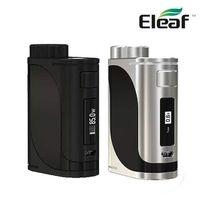 Eleaf iStick Pico 25 85W