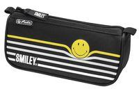 Herlitz Smiley B&Y Stripes (50015351)