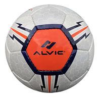 купить Мяч футбольный Alvic Pro Jr  N3 (1131) в Кишинёве