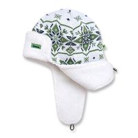 Шапка Kama Lapon Hat, 45% MW / 55% A, inside Tecnopile long hair fleece, A67
