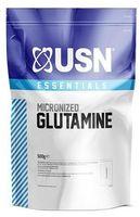 ESSENTIALS GLUTAMINE 500 g