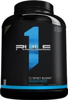 RULE 1 WHEY BLEND 2.3КГ