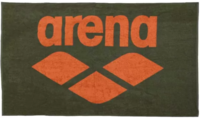 Arena Pool Soft Towel (001993-630)