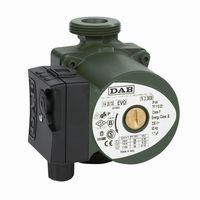 DAB Циркуляционный насос VA 35/130M