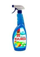 KULMEX - Средство для мытья стекол,1000 мл