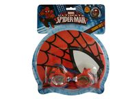 Color Baby  53451 Набор для плавания SpiderMan