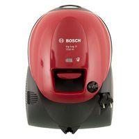 Пылесос с мешком Bosch BSN1701RU