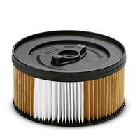 Патронный фильтр с нанопокрытием Karcher WD 4.200, 5.200 (6.414-960.0)