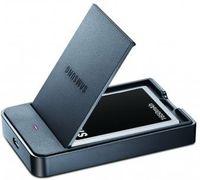 Адаптер Samsung EB-S1P5GNEMSTD White EBH-1A2ЕGE