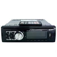 Magnitola MP3 G 8-1