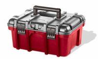 KETER POWER 16 Ящик для хранения инструментов