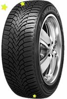 купить Sailun Alpine 205/55 R16 в Кишинёве