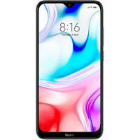Xiaomi Redmi 8 4/64GB, Blue