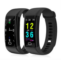 Умный браслет Smart Watch