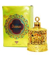 купить Daeeman | Дайман в Кишинёве
