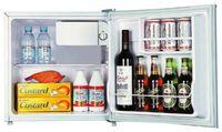 Холодильник однодверный Midea HS65LN