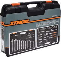 Набор инструментов Sthor 58692