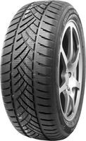 купить LingLong Green-Max Winter HP 205/60 R16 в Кишинёве