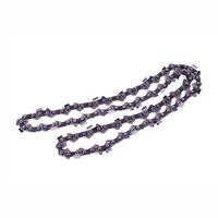 Kamoto lanț T18-325-72