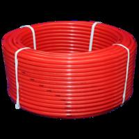 Труба Valrom с кислородным барьером PE-x 16x2