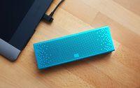 "Xiaomi ""Mi Bluetooth Speaker"" EU, Portable Bluetooth Speaker, Blue"
