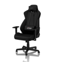 Игровое кресло Nitro Concepts S300
