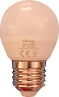BEC LED G45 6W E27 4000K 600 LM EMS