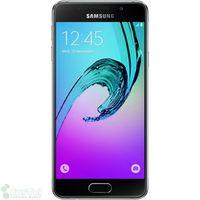 Samsung A310F Galaxy A3 Duos black (2016)